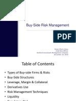 Buy_Side_Risk_Management_NOV2010