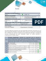 PAULA Instrumento de Investigación Primeros Auxilios (1)