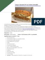 Painbrioche Gluten Free