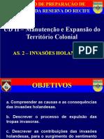 UD II - Ass 02 Invasões Holandesas.pdf