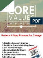 Core_Values.pptx