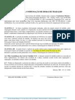 Acordo Compensação - Mosaico.docx