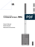 stagepas1k_fr_om_b0.pdf
