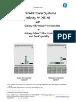 CC848815325 Infinity NE-M Install Guide r07