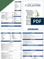 menu.pdf