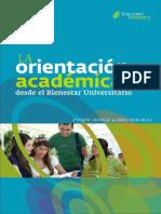 la orientacion academica u-flip (1).pdf