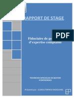 RAPPORT_DE_STAGE_Fiduciaire_de_gestion_e.docx
