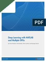 Deep_Learning_in_Cloud_Whitepaper