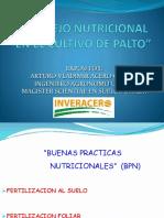 manejo nutricional en el parto de vladimir.pdf