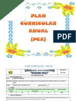 1.8. PLAN CURRICULAR (1) (Autoguardado).docx