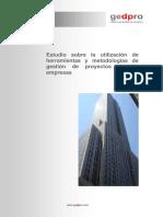 estudio_gedpro[1].pdf
