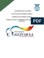 PINTURAS ALCIVAR S.A (1).doc