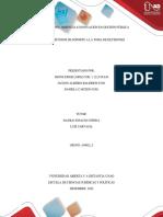 Tarea 2 - Métodos de soporte a la toma de decisiones - colaborativo.docx