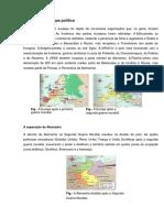 Balanço da Segunda Guerra Mundial (2).docx