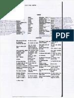 w88.pdf