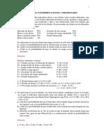 420875509.pdf