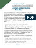 USO DEL BOTIQUIN.docx