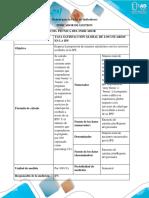 UNIDADES 1, 2, Y 3.TAREA 5 MEDICION radioproteccion.docx