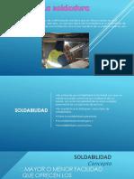 1.2 Propiedades soldadura.pptx