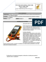 Guia Aprendizaje Manejo del Multimetro.docx