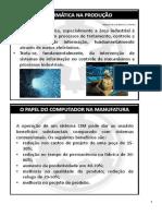 Sistemas Integrados de Produção 2
