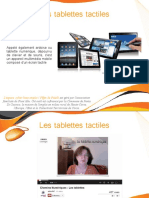 tablettes-121204044707-phpapp01