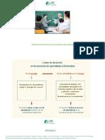Planificación de Aula.pdf