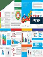 EstrategiaPVNNA_infografica