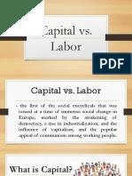 Capital vs. Labor.pptx