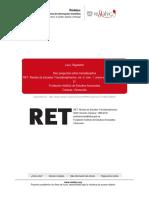 10 preguntas sobre Transdisciplina-2010.pdf