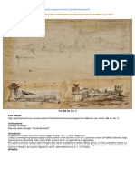 disegno per villa d'Arco a Goito.pdf