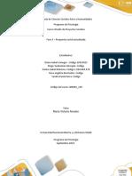 Fase 3 _ Propuesta Social _ 400002_129 (1)