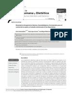 parametros bioquimicos en deportistas.pdf