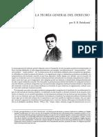 youkali13-EclasicoPasukanis.pdf