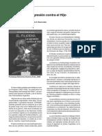 filicidio.pdf