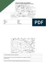 Latitude-and-longitude-Worksheets.doc