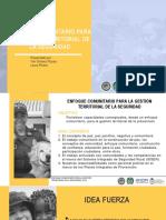 DIAPOSITIVAS-SESION 1.pptx