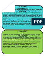 abc emocional -distorsiones para imprimir.docx
