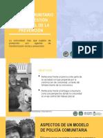 DIAPOSITIVAS-SESION 3.pptx