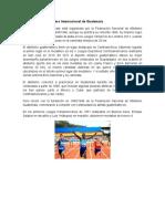 La historia del atletismo internacional de Guatemala.docx