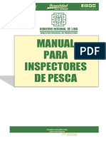 MANUAL DE INSPECTRORES.pdf