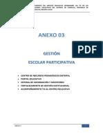 ANEXO 3 - GESTION ESCOLAR PARTICIPTIVA_chamaca