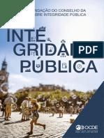 integrity-recommendation-brazilian-portuguese.pdf