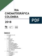 Presentaci_n_Prensa_A_O_2018_FINAL