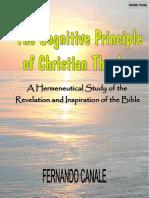 [Fernando-Canale]-The-Cognitive-Principle-of-Chris.pdf