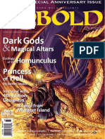 Kobold Quarterly 05
