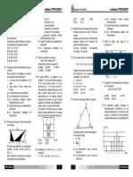 examen-uni-20201-humanidades.pdf