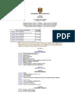 Codul fiscal.docx