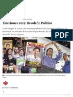 Ganadores y perdedores_ análisis de las elecciones de 2019 en Colombia.pdf