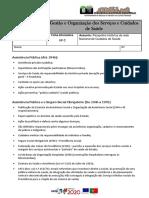 Ficha informativa perspetiva histórica.docx
